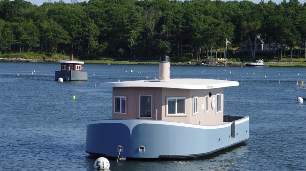 house-boat-rentals-in-maine