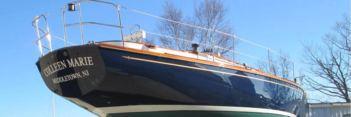 marina-services-maine