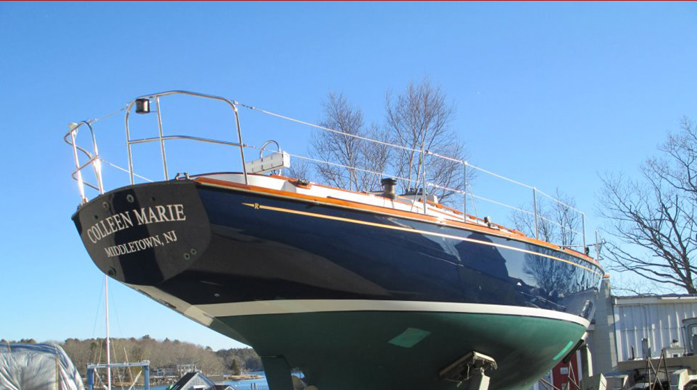 robinhood-maine-marina-services
