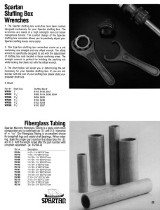 Stuff Box Wrenches