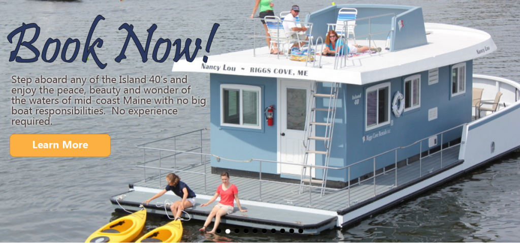 book-now-house-boat-rentals-in-maine
